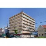 准 東 学院 大阪 看護