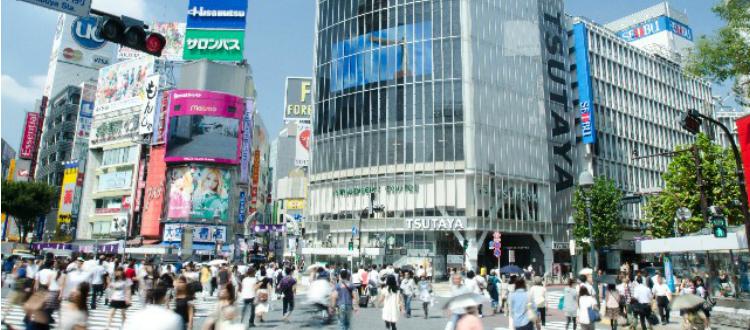 東京で学生マンションの家賃が安いエリアはどこ?