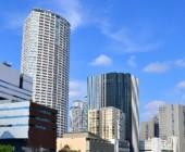 大阪であなたにピッタリの学生マンションを探す方法