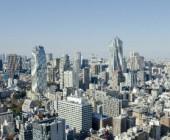 東京であなたにピッタリの学生マンションを探す方法