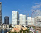 横浜であなたにピッタリの学生マンションを探す方法
