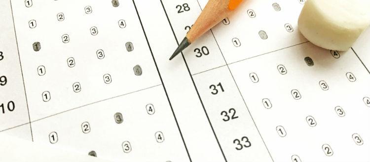 大学入試の種類は4つ それぞれの仕組みをご紹介!